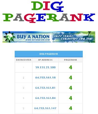 page-rank.jpg