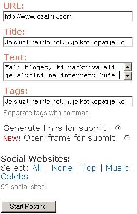 social-poster.jpg