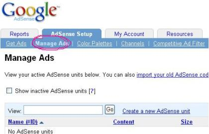 manage-ads.JPG