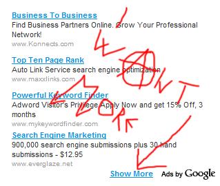 google-adsense-vec.png