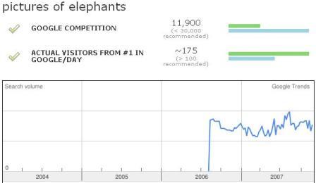 slike-slonov.JPG